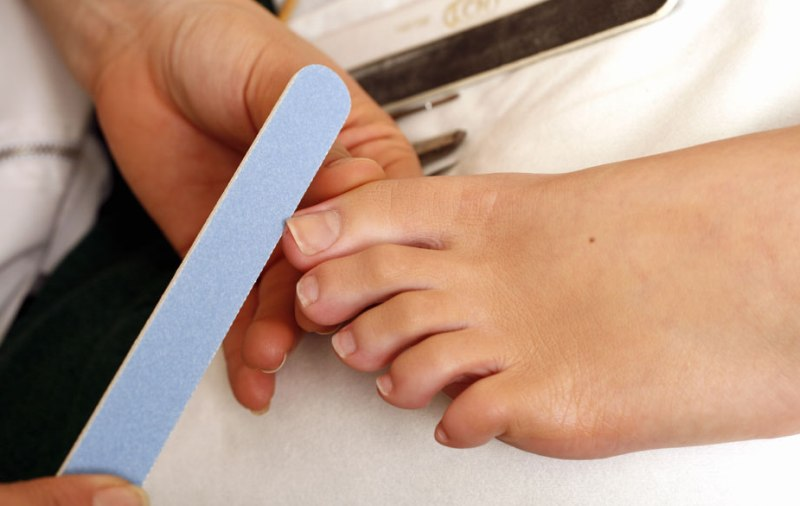 Как лечить нарыв пальца на руке. Печеный лук – самое эффективное народное средство лечения нарывов. Как лечить нарывы на пальце – рецепты ЗОЖ