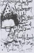 2013 - 09 20 - Lorrie Matheson's Birthday