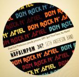 2014 - 03 29 - Bon Rock N' Spiel