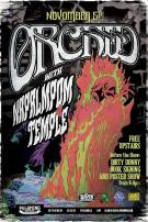 2016-11-05-orchid-napalmpom-temple