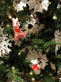 kitty tree 6
