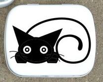 cat tin from tinytins on etsy