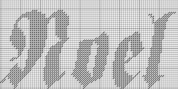noel-letter-chart