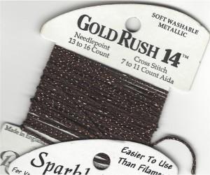 gold rush 14