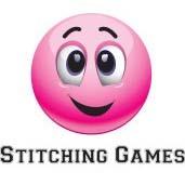stitching games