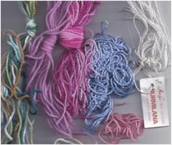 round threads