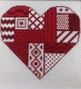 Sacramento Heart Class