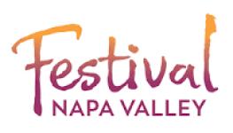 festival NV use