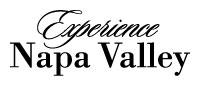 experience_napa_valley-logo