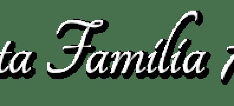 Sancta Familia Academy – NAPCIS