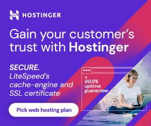 Cheap web hosting bd