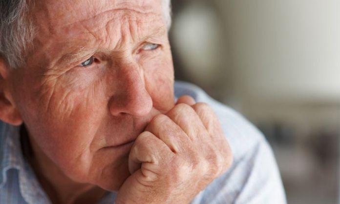 пенсия при стаже 40 лет