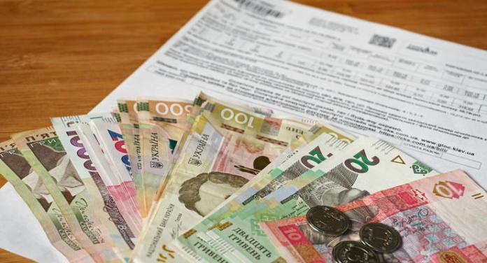 Всех переведут на новые договоры по ЖКУ. Как это повлияет на платежки?