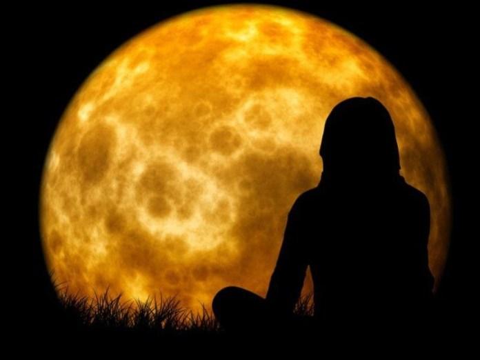 Коридор трех затмений: как улучшить жизнь и здоровье?