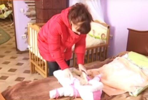 Видео Зрелых Женщин Метки