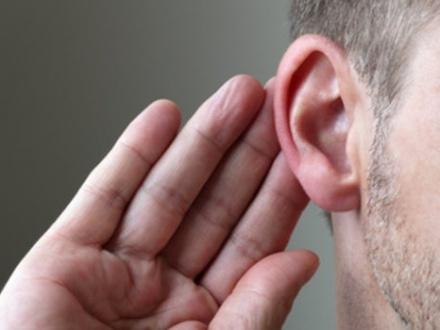 Как уровень шума влияет на здоровье?