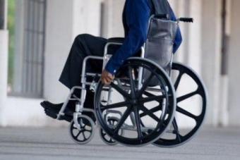 Как инвалиду детства получить две пенсии?