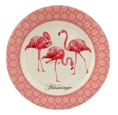 tarelochka-flamingo-18sm