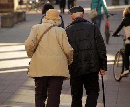 Пенсия по возрасту и пенсия по инвалидности: в чем разница?