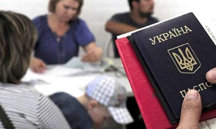 Переселенцев больше не будут проверять, — решение суда