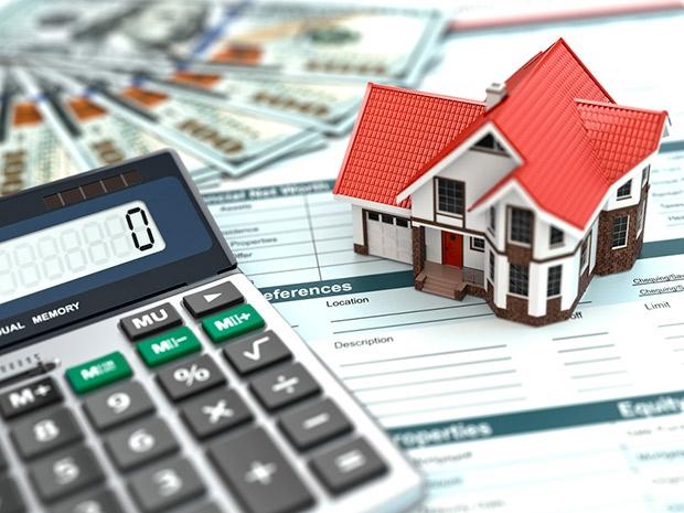 Можно ли избежать штрафа при неуплате налога на недвижимость?