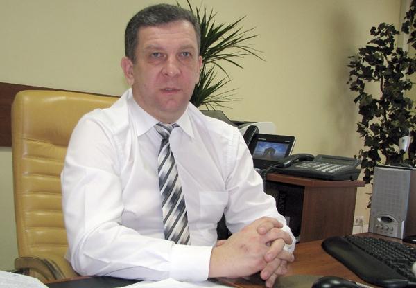 Украинцы обеспокоены заявлением Ревы по накопительной пенсионной системе