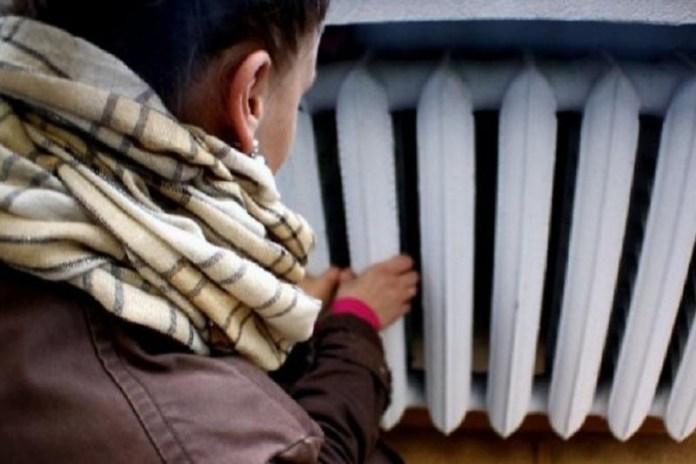 Украинцы могут остаться без тепла в квартирах уже с 1 марта