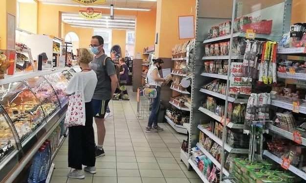 2021-08-14_supermarket_Marija-5-690x450 (2)