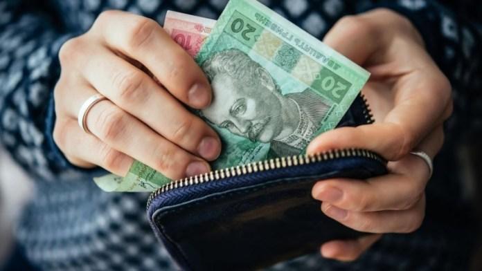 Определенным категориям граждан увеличен размер социальных выплат (ВИДЕО)