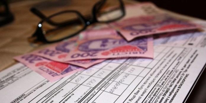 Количество получателей субсидий растет