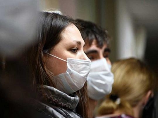 Конец свободы и ставка на самодисциплину: как коронавирус изменил жизнь в разных странах мира?