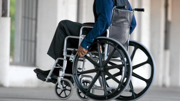 На какой срок дают карту реабилитации инвалида?