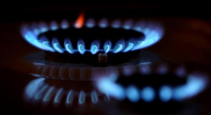 Якщо є борги за газ…