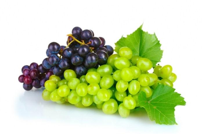 Виноградарь-любитель из Одесской области рассказал о самых урожайных сортах солнечной ягоды