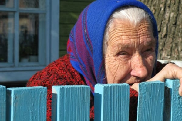 7 примеров перерасчета пенсии (ТАБЛИЦЫ)