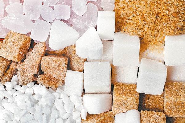 Сахар — отличное питание для раковых клеток — ученые
