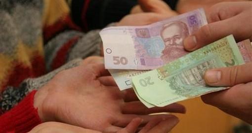 В Украине увеличится количество малообеспеченных семей, получающих соцпомощь