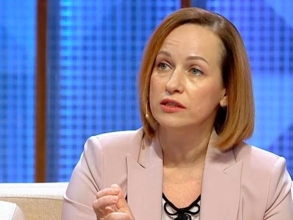 Украинцам предложат сразу две накопительные пенсионные системы