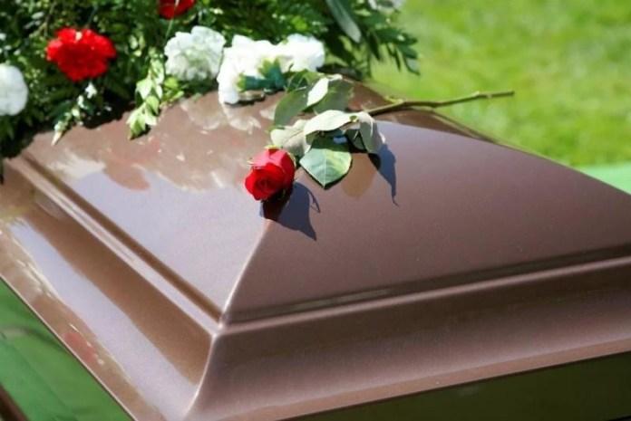 Что изменилось в правилах захоронения?