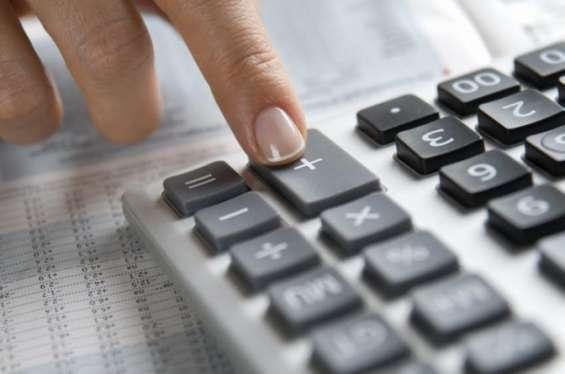 Смогут ли отключать коммунальные услуги должникам без их присутствия?