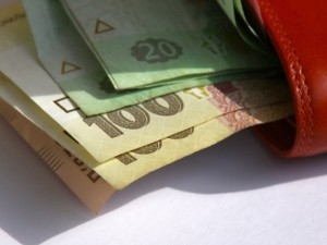 Ко Дню Независимости киевляне получат денежную помощь: кому и сколько дадут