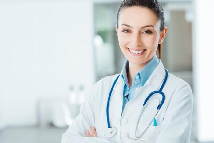 врач плата
