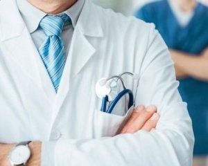 Медикам хотят увеличить зарплату