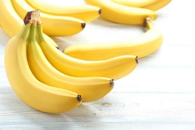 В каких случаях лучше отказаться от употребления бананов?