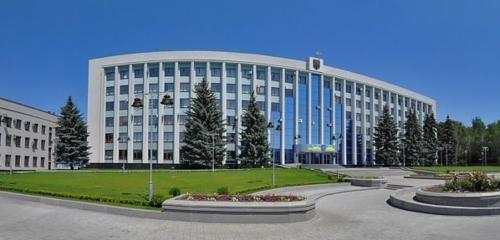 В Ровненской области водители требуют восстановить междугороднее сообщение