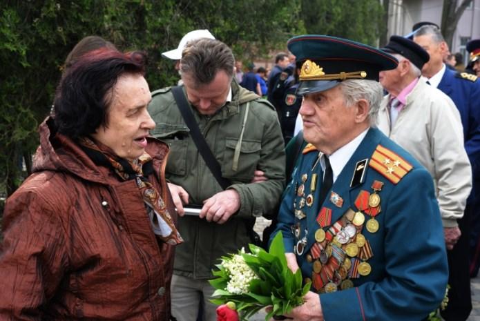 Кому в Украине платят пенсию в первую очередь