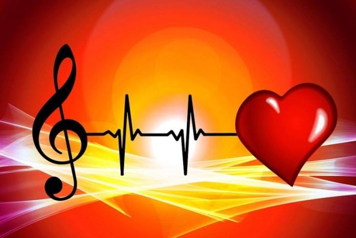 Музыка и здоровье: Шуберт избавит от головной боли