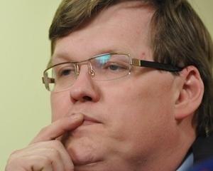 Розенко рассказал, где деньги пенсионеров с оккупированного Донбасса