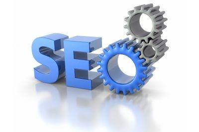 SEO оптимизация – надежный путь к повышению позиции поисковой выдачи сайта