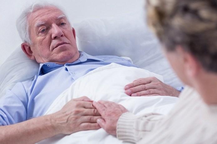Засчитают ли стаж по уходу за больным?